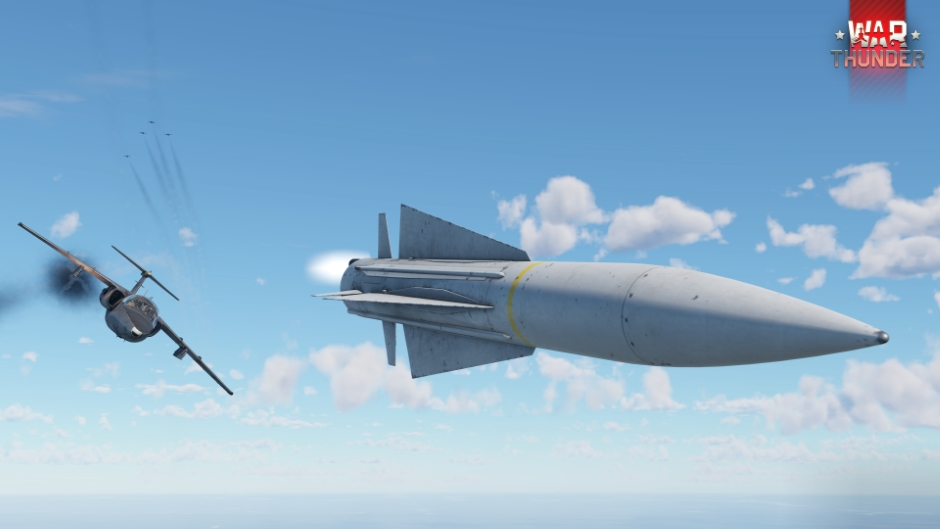 Missile2_(Maly)_bc4c2554ec627a4d188953d7
