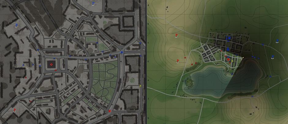 Map_940_3017b3d239019a9afe3064075cd269db
