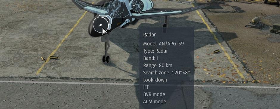 radar_en_940_4d991f2042321c8303093e1d027