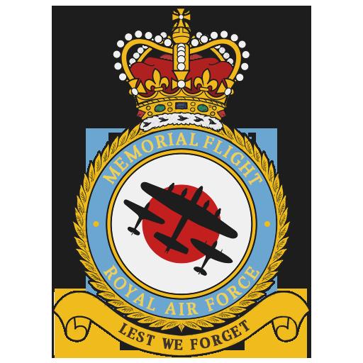 uk_memorial_hlight_badge_1_ddb6b7e22ef07