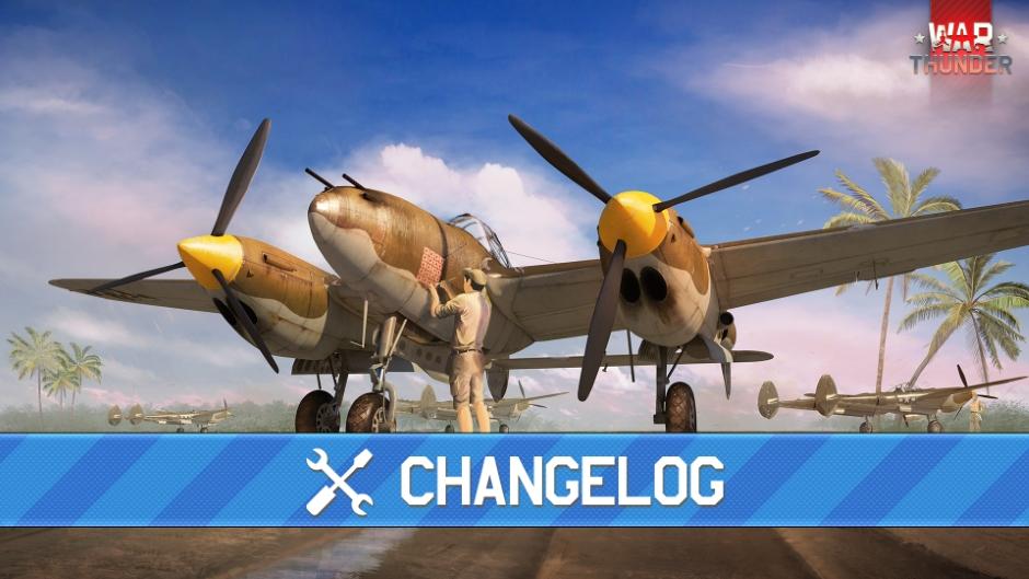 Aircraft%201%20USA%20Blue_c1f04089b2ddb8