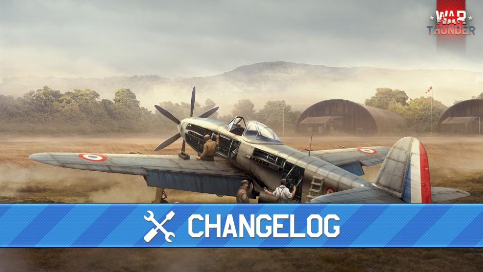 Aircraft%202%20France%20Blue_83982661094