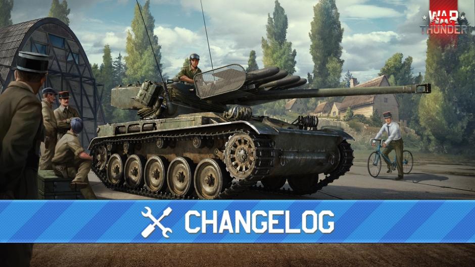 Tank%201%20France%20Blue_18e41f10e74c727