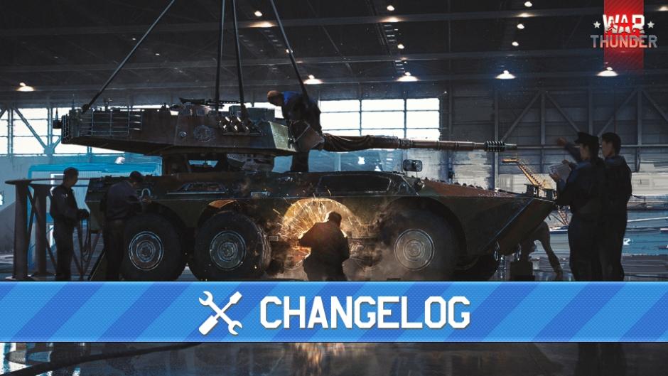 Tank%202%20Italy%20Blue_db9d0b7d53845cca
