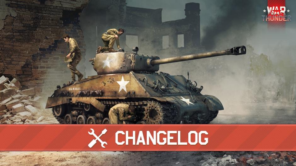 Tank%202%20USA%20Red_564afeaee0cf897e1ef