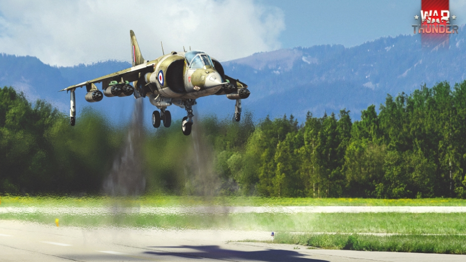 Harrier_19c4d2067fde80f69aedf1bd941267fa