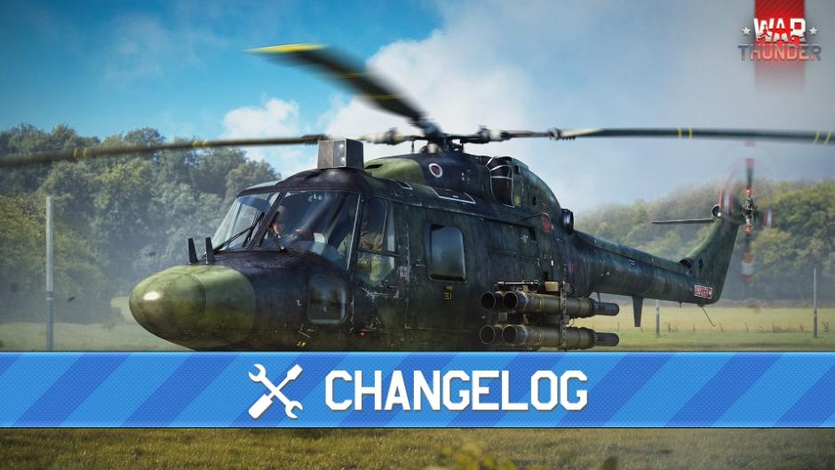 Helicopter%201%20UK%20Blue_461e80818e910