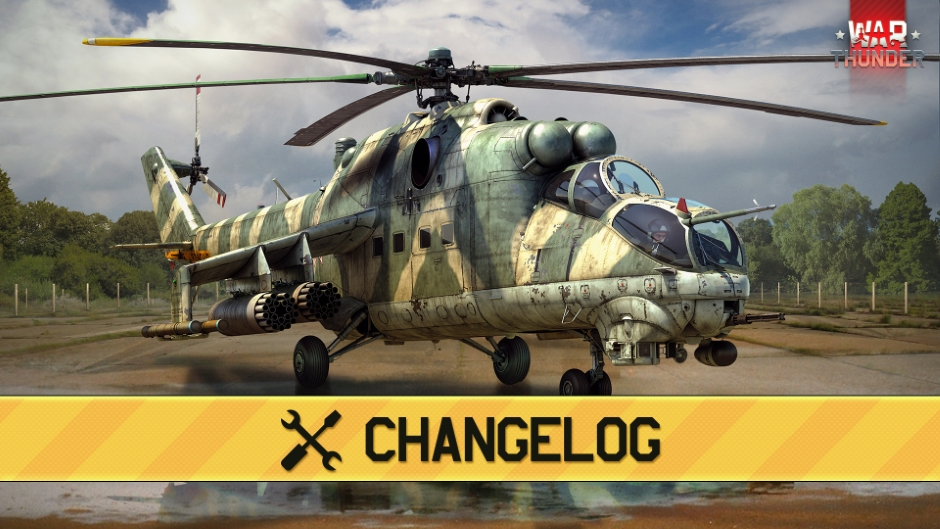 Helicopter%201%20USSR%20Yellow_da62f729b