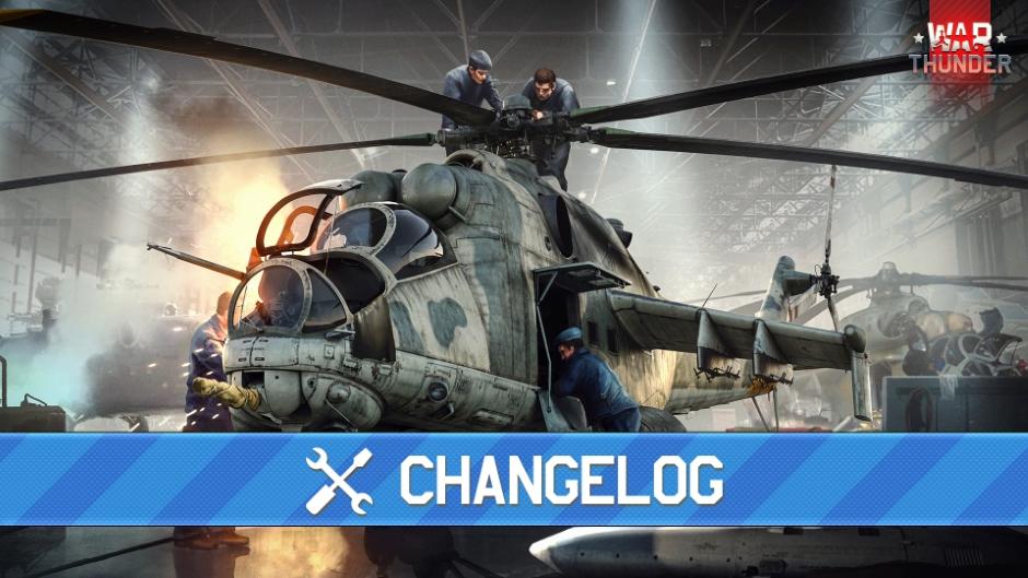 Helicopter%202%20USSR%20Blue_b76f76e1e88