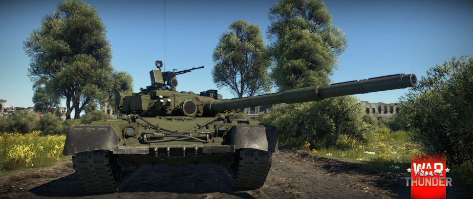 T-80B_3_Small_1537e385794fb68185b6b23c36