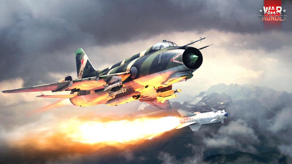 Su-17%20Maintenance_3c5edfe03bbeb62dec88