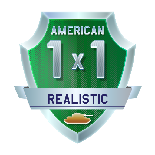 American_RB_Tank_1x1_4aa0a13f09d1c5a30ae
