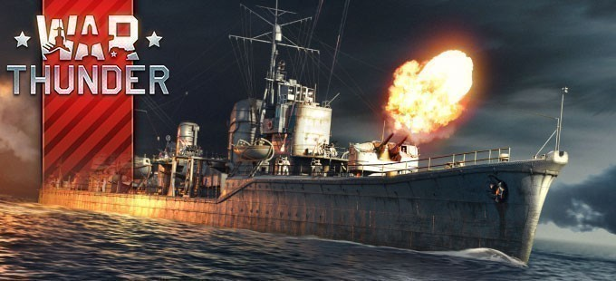 War Thunder Next Gen Mmo Combat Game For Pc Mac Linux And