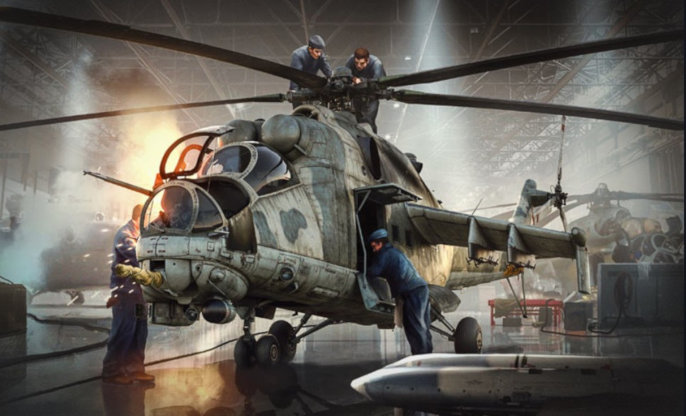 Maintenance%20Heli%202.jpg