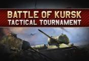 War thunder rejoin gamestop locations games