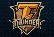 """Dislike"" remporte la finale de la Thunder League!"