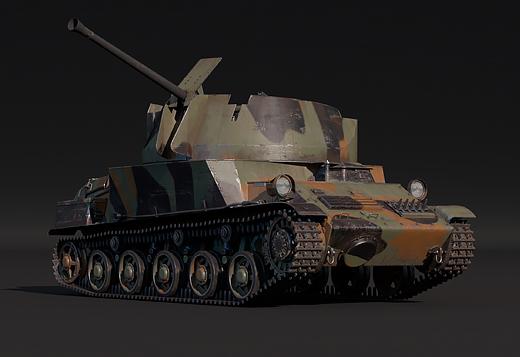 L 65 ANTI II