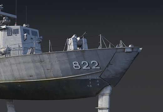 PG 02