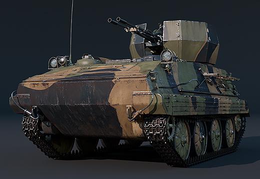 ZSD-63