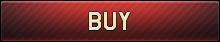 btn_buy_en.png