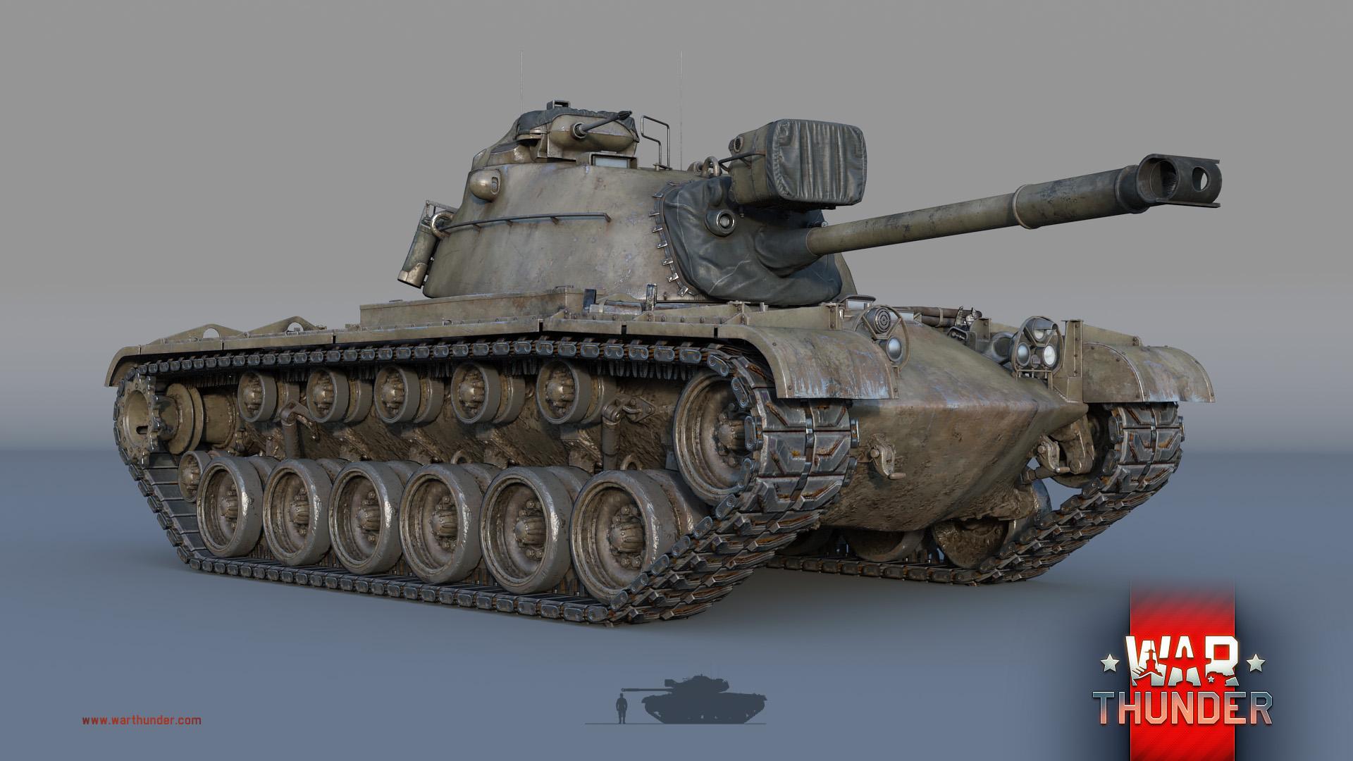 Welt der Panzer kv1 Matchmaking