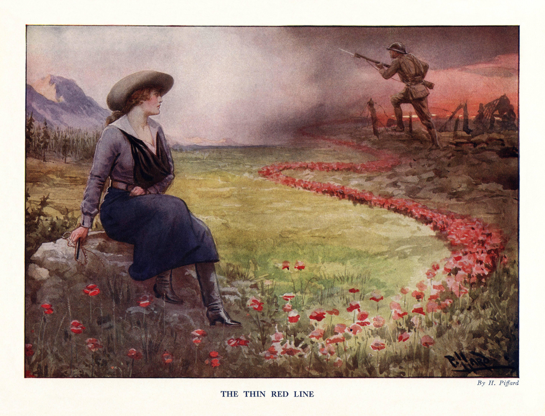 Armistice Day News War Thunder