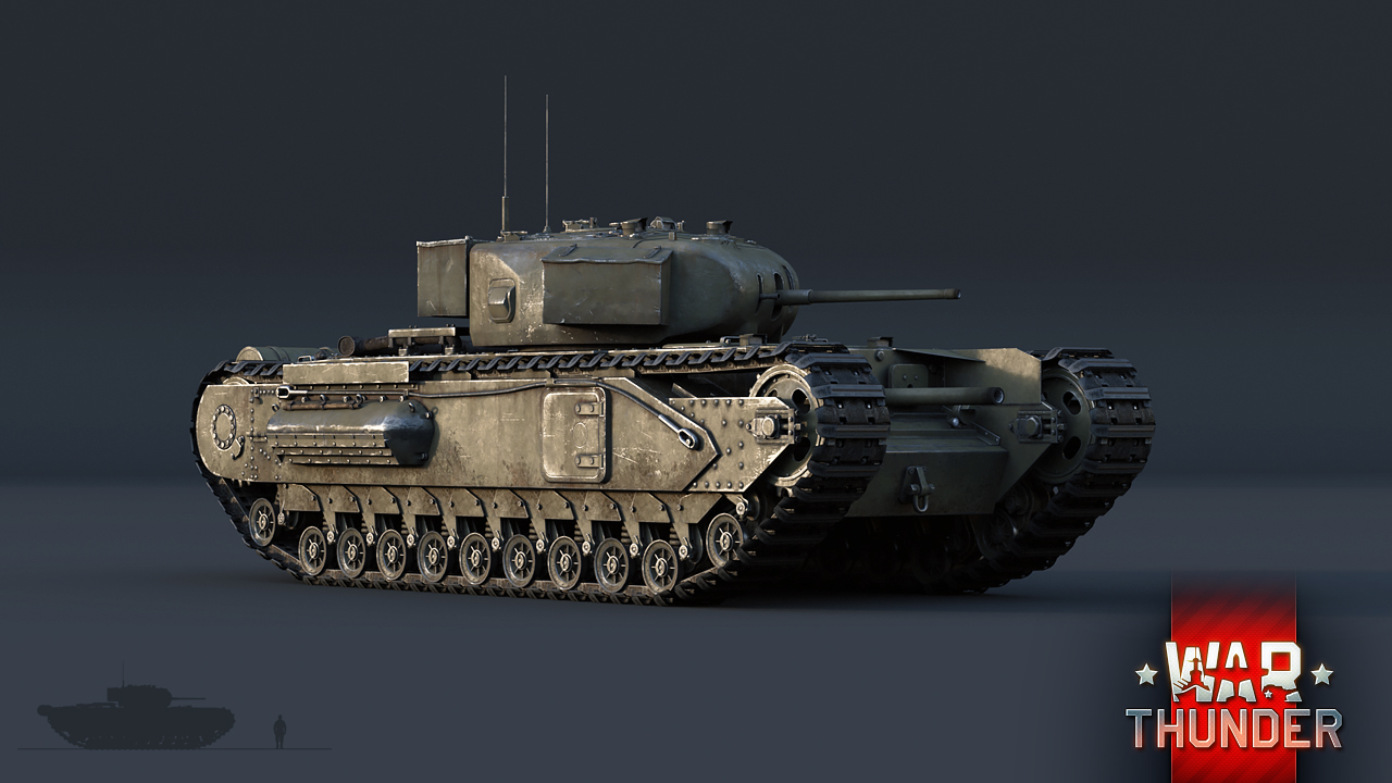 https://static.warthunder.com/upload/image/!%202017%20NEWS/06%20June/A22%20Churchill%20Mk%20I/a22_mk_I_churchill_01_1280h720_ce76e43907baf2ec31fe11033bcec0b4.jpg