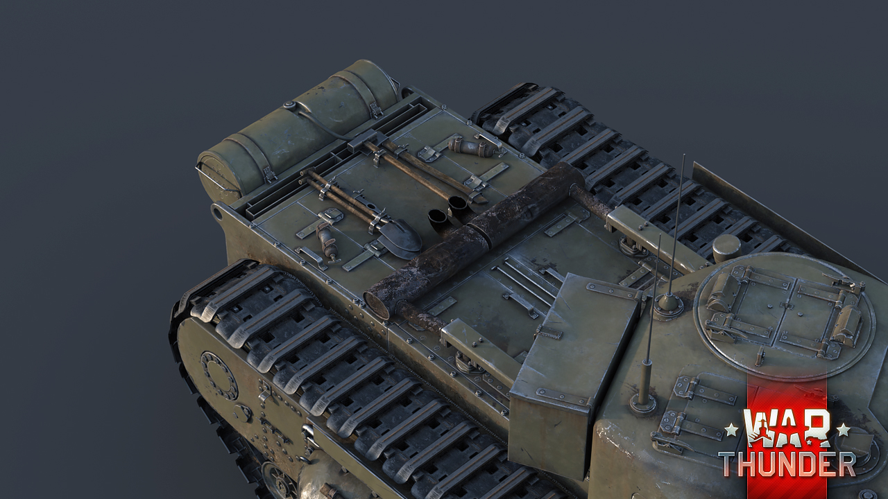 https://static.warthunder.com/upload/image/!%202017%20NEWS/06%20June/A22%20Churchill%20Mk%20I/a22_mk_I_churchill_05_1280h720_844e0f43e026042614aa37292a3d21a6.jpg