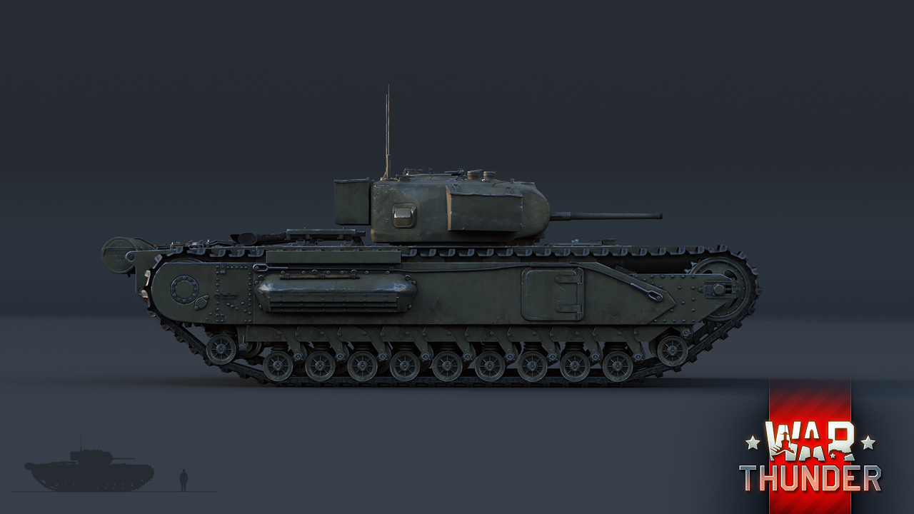 https://static.warthunder.com/upload/image/!%202017%20NEWS/06%20June/A22%20Churchill%20Mk%20I/a22_mk_I_churchill_06_1280h720_ace0625f6f75965d425d4523863a4681.jpg