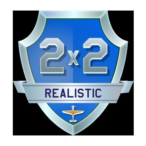 Air_2x2_RB_a4575c9b2e232435ad6361f973c59