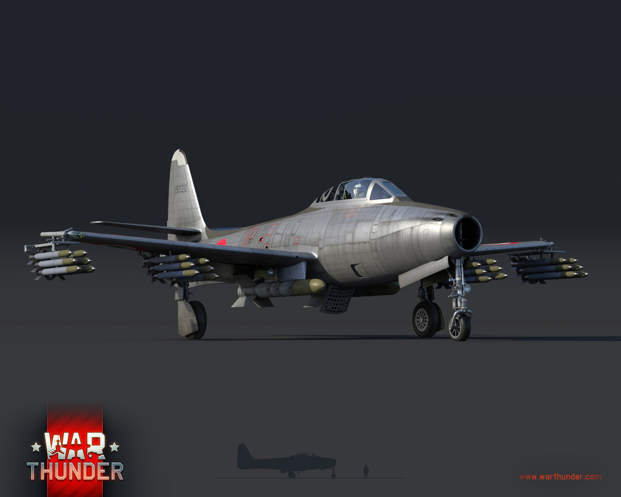 fastest way to take off wallpaper