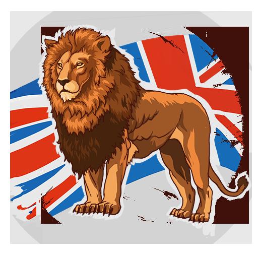 symbol_britain_2991d978d4cc260350dddcaaf