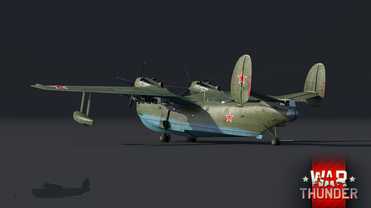 https://static.warthunder.com/upload/image/!%202017%20NEWS/08%20August/Be-6/be_6_02_1280h720_543690f2d3bf40d05ce588277b6f27cb.jpg