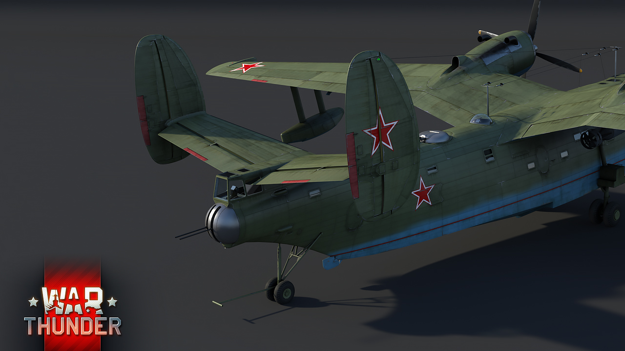https://static.warthunder.com/upload/image/!%202017%20NEWS/08%20August/Be-6/be_6_05_1280h720_83f810a86980e9b5c3ce546b0386dee6.jpg