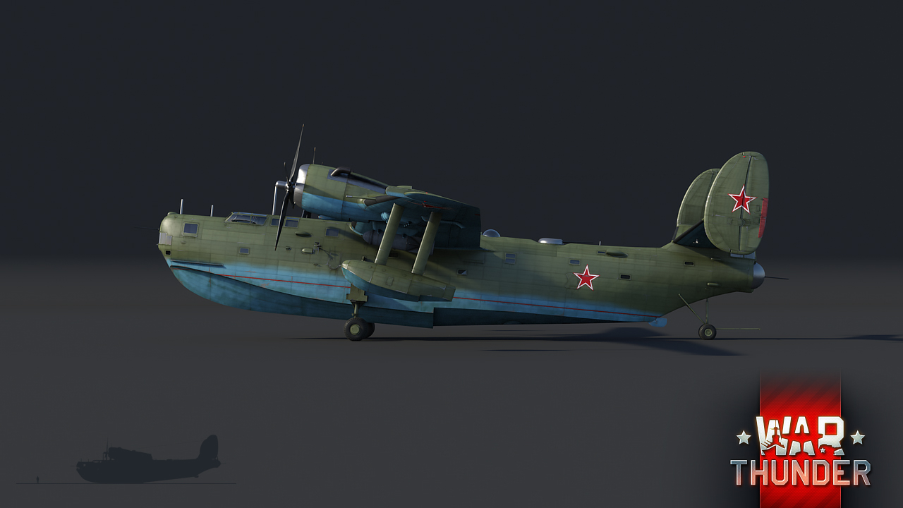 https://static.warthunder.com/upload/image/!%202017%20NEWS/08%20August/Be-6/be_6_06_1280h720_1293edf60e7472fb5230584e3631cc86.jpg