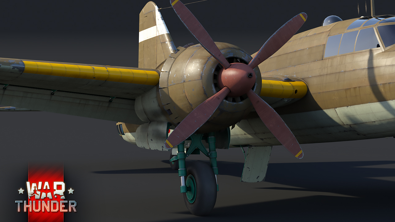 https://static.warthunder.com/upload/image/!%202017%20NEWS/08%20August/Ki-109/ki_109_07_1280h720_e20acbbbafff5b8ee8177b3673465458.jpg