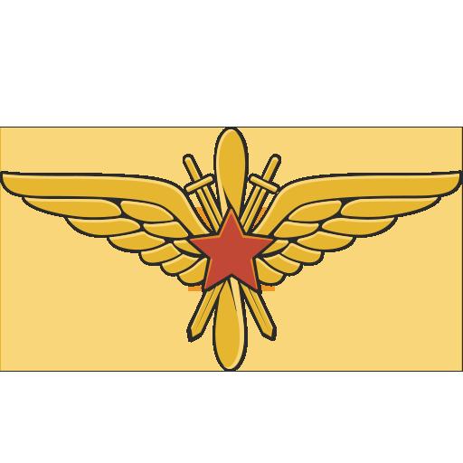 vvs_ussr_emblem_c1b00840190d405c39aff001