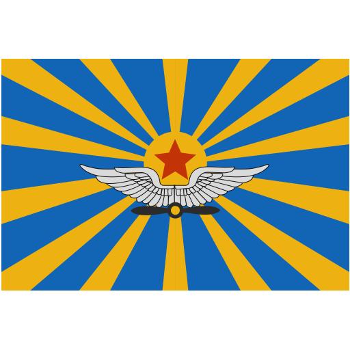 vvs_ussr_flag_0d7a1fb8c2a6507b6e86610c23