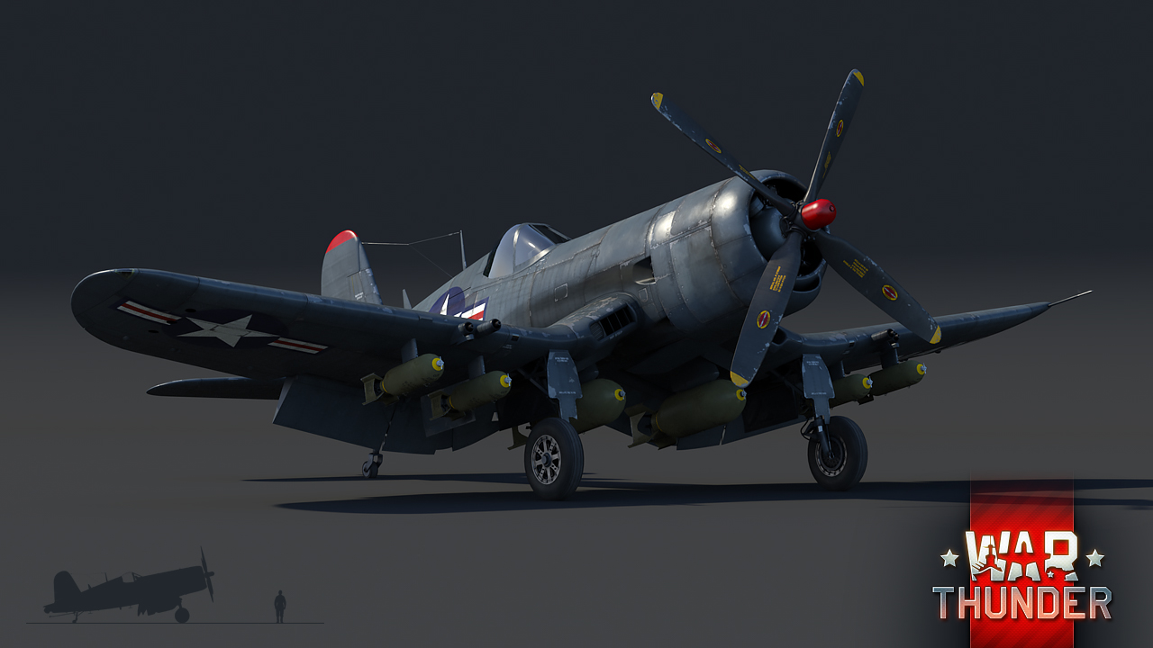 https://static.warthunder.com/upload/image/!%202017%20NEWS/09%20September/F4U/f4u_06_1280h720_b0e3772958b06a46d8a527df02167d02.jpg