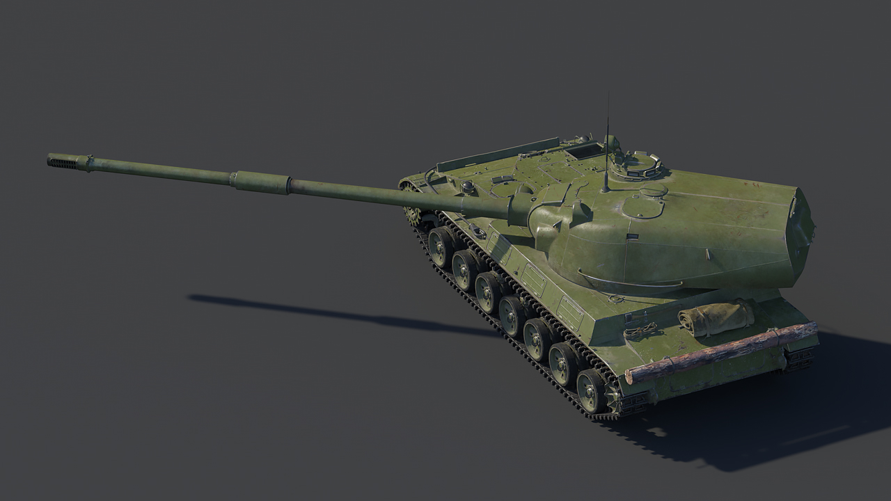 war thunder object 120  u201ctaran u201d the armored patrol uss logo pins usrlogon