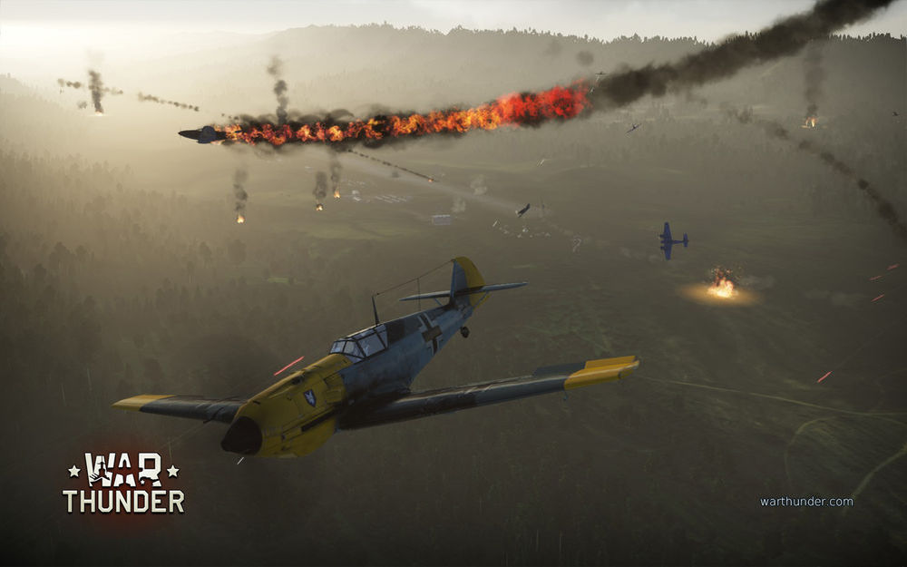 how to kill a t44 in war thunder