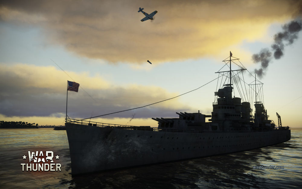 how to add radio to war thunder
