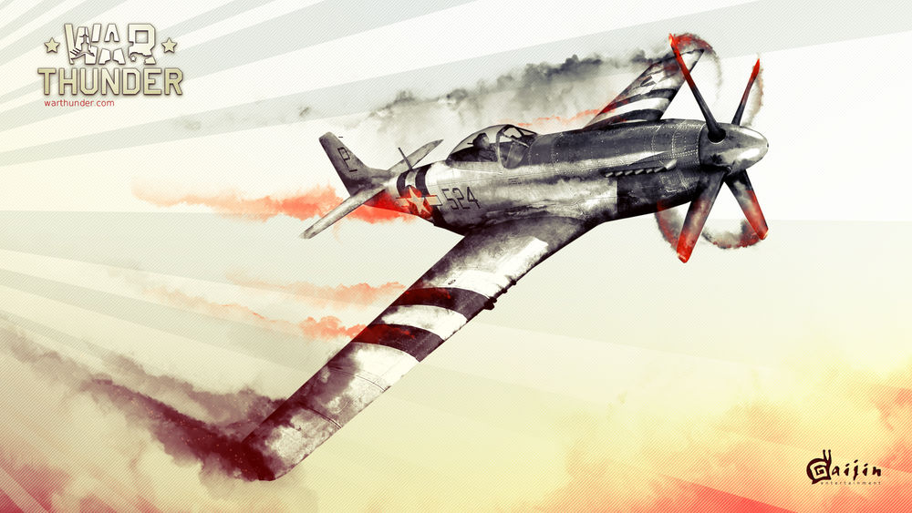 Screens Zimmer 7 angezeig: game war thunder