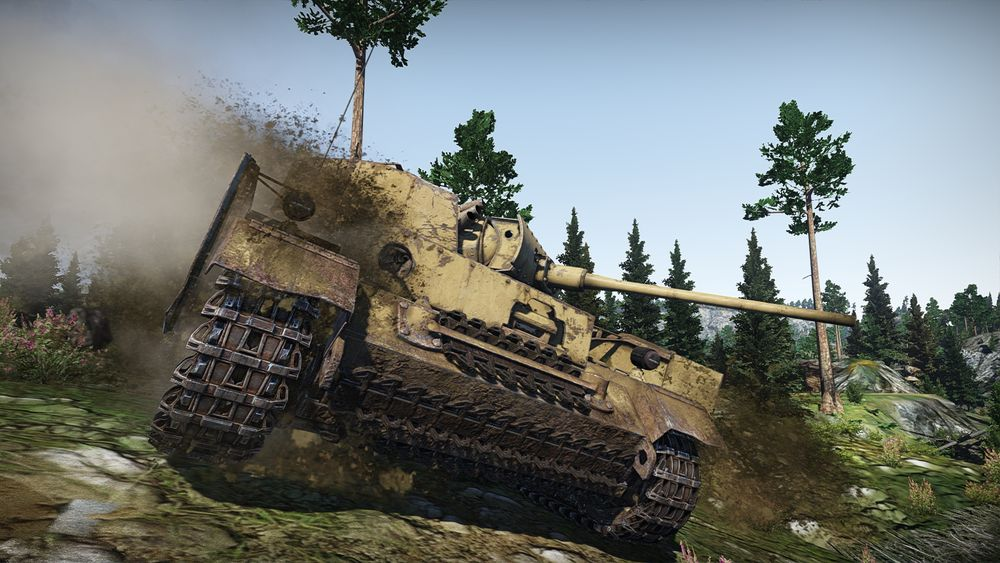 War Thunder Ground Forces - latest vids and images (rolling update) Shot%202013.09.30%2017.55.37_1