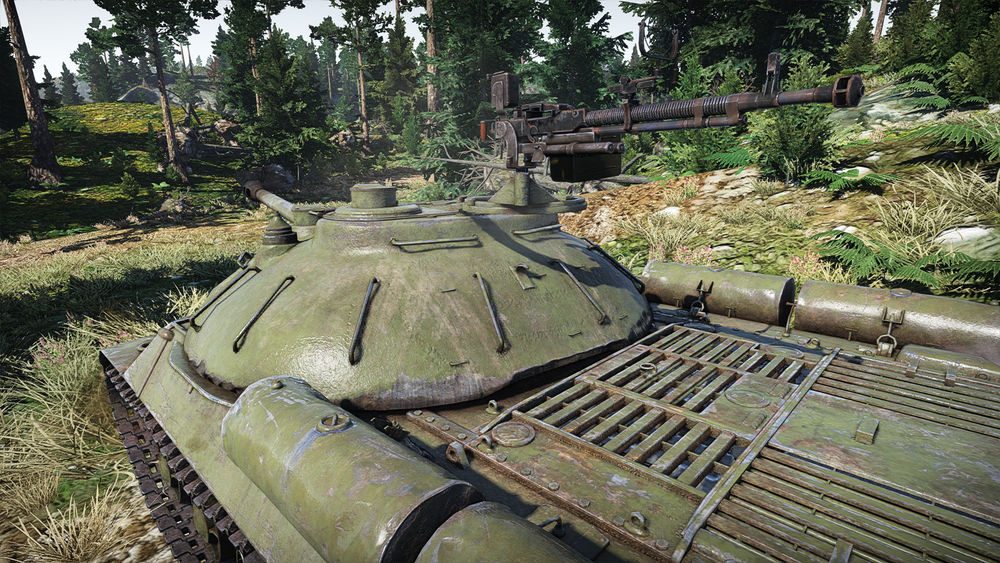 War Thunder Ground Forces - latest vids and images (rolling update) Shot%202013.10.01%2000.15.46_1