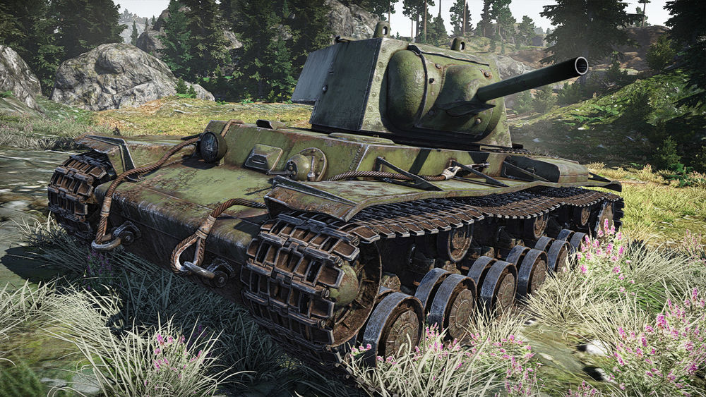 War Thunder Ground Forces - latest vids and images (rolling update) Shot%202013.10.01%2000.32.09_1