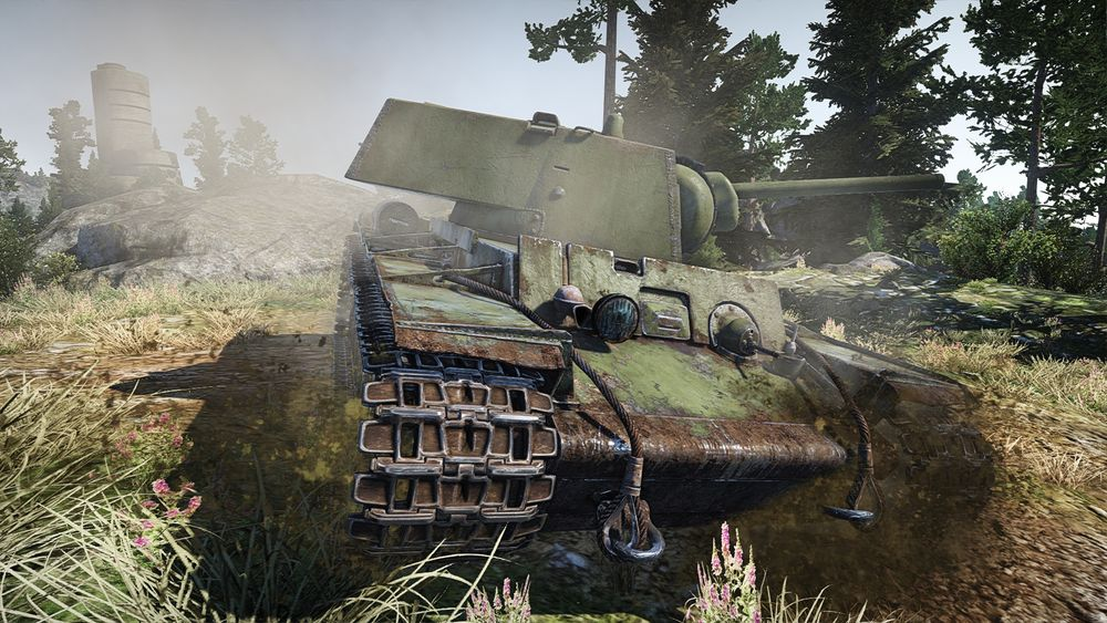 War Thunder Ground Forces - latest vids and images (rolling update) Shot%202013.10.01%2000.39.45_1