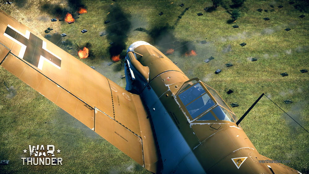 War Thunder Shot12-2012.01