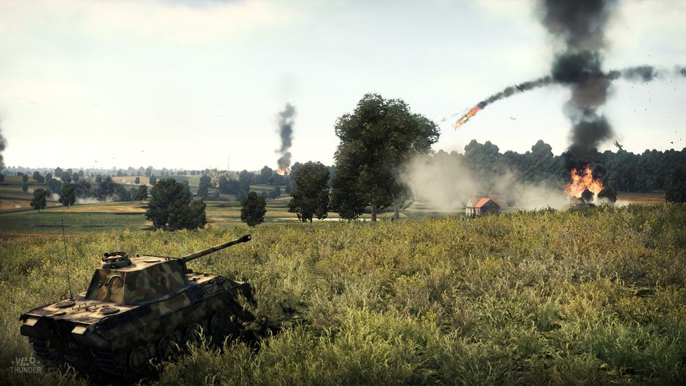 War Thunder Ground Forces - latest vids and images (rolling update) Shot2013.09.1016.24.5qtu2s