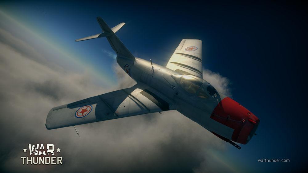 War Thunder - бесплатная онлайн-игра про войну!93 года со дня ...